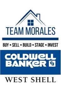 Team Morales