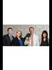 Michael Hinckley & Associates