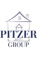 The Pitzer Group