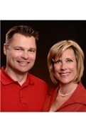 The Bobby & Julie Lewis Team