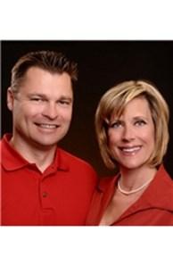 The Bobby & Julie Lewis Team
