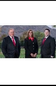 The Cedarstrom Group