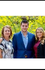 The Gurczak Group