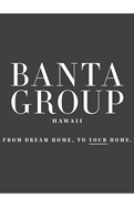 Banta Group Hawaii