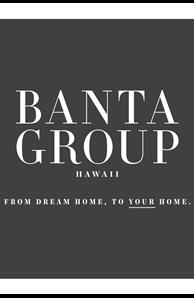 Banta Group Hawaii