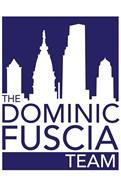 Dominic Fuscia Team