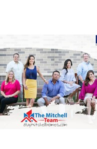 The Mitchell Team