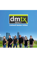 """Dave Murray – """"DMTX Realty"""""""