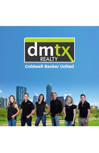 "Dave Murray – ""DMTX Realty Group"""