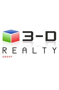 3-D Realty Group