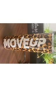 Move Up Home Group