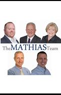 The Mathias Team