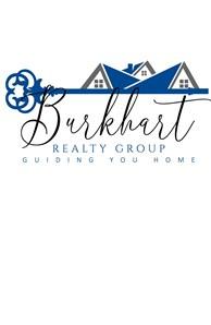 The Burkhart Realty Group