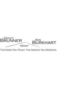 Brunner Burkhart Group