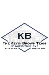 The Kevin Brown Team