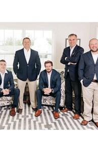 The Gregg Clymer Team