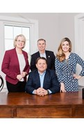 The Gregg Clymer Team