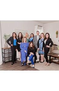 Christina Bailey Group