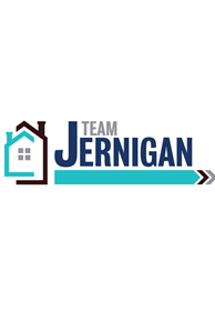 Team Jernigan