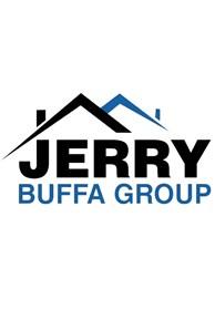 Jerry Buffa Group
