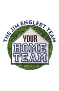 The Jim Englert Team