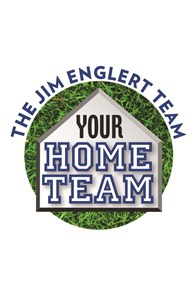 The Jim Englert Team