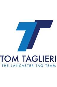 Tom Taglieri Team