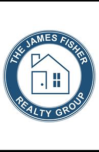 James Fisher Team