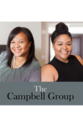 Campbell Group