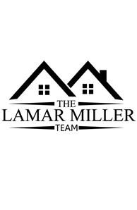 The Lamar Miller Team