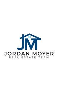 Jordan Moyer Team